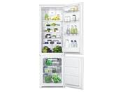 Холодильник двухкамерный Zanussi ZBB 928465 S