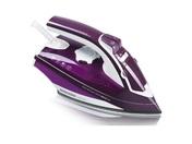 Утюг гладильный Redmond RI-C224 фиолетовый
