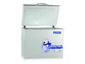 POZIS FH-255-1
