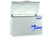 POZIS FH-250-1