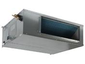 Канальная сплит-система Pioneer KFDH60UW/KON60UW