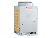 Внешний блок кондиционера Pioneer KGV160W