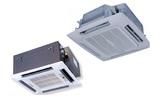 Внутренний блок кондиционера Pioneer KFCV22CW/MBV02CW