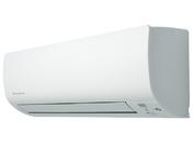 Инверторная сплит-система Daikin FTXS35K/RXS35L3