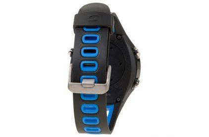 Ручной пульсометр Sigma PC 15.11 Blue 21513