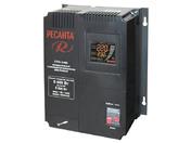 Стабилизатор электрического напряжения Ресанта СПН-5400