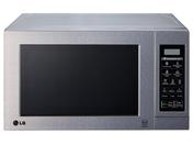 Отдельностоящая микроволновая печь LG MS2044V