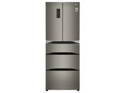 Холодильник Side-by-Side LG GC-B40BSMQV