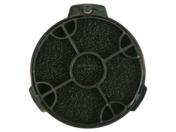 Жировой фильтр для вытяжки CATA 02859394