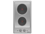 Варочная панель Домино электрическая Simfer H30E02M011