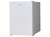Холодильник однокамерный SHIVAKI SHRF-75CH