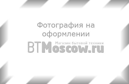 """Чемодан Grizzly LT-590 20"""" черный-зеленый"""