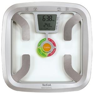 Напольные весы Tefal BM 7000