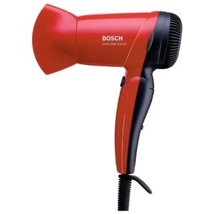 Фен и прибор для укладки Bosch PHD 1100