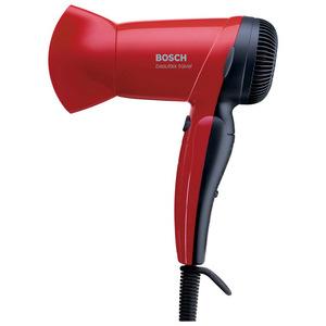 Фен и прибор для укладки Bosch PHD 1150