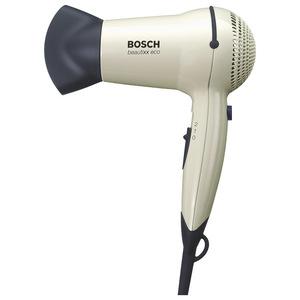 Фен и прибор для укладки Bosch PHD 3200