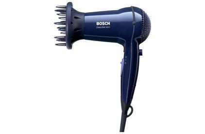 Фен и прибор для укладки Bosch PHD 3300