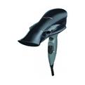 Фен и прибор для укладки Panasonic EH5571 K