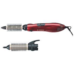 Фен и прибор для укладки Bosch PHA 2302