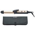 Фен и прибор для укладки Bosch PHC2500