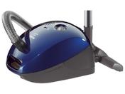 Пылесос с мешком для сбора пыли Bosch BSG61800