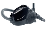 Пылесос с мешком для сбора пыли Bosch BSN2100