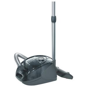Пылесос с мешком для сбора пыли Bosch BSG62185