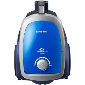Циклонный пылесос Samsung SC 4740