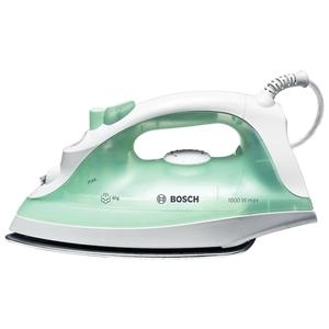 Утюг гладильный Bosch TDA 2315
