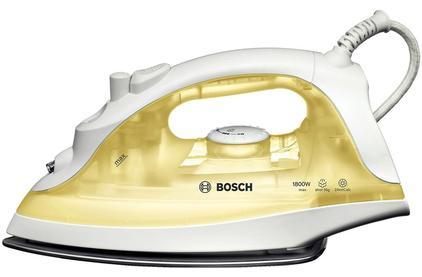 Утюг гладильный Bosch TDA 2325