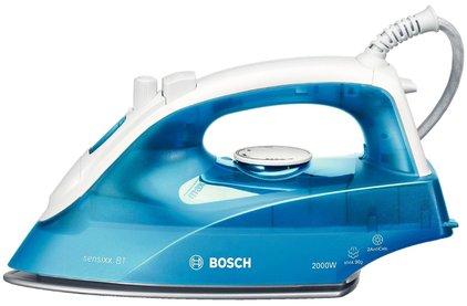 Утюг гладильный Bosch TDA 2610