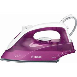 Утюг гладильный Bosch TDA 2630