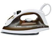 Утюг гладильный Bosch TDA 2360