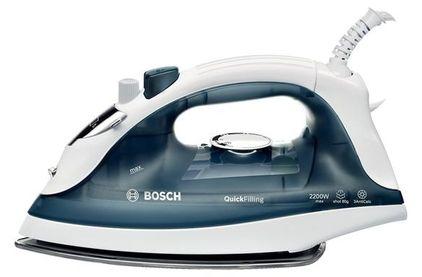 Утюг гладильный Bosch TDA 2365