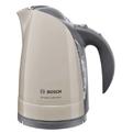 Электрочайник и термопот Bosch TWK 6007