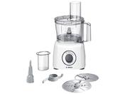Кухонный комбайн и измельчитель Bosch MCM 3110 W