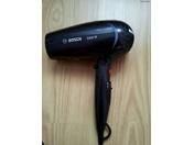 Фен и прибор для укладки Bosch PHD5962