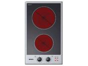 Варочная панель Домино электрическая Bosch PKC345E