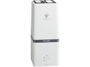 Очиститель воздуха Sharp IG-A10EU-W