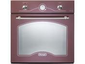 Электрический духовой шкаф DeLonghi CM 6 RF