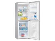 Холодильник двухкамерный Hansa FK205.4 S
