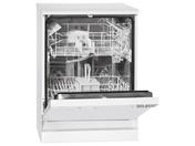 Отдельно стоящая посудомоечная машина Bomann GSP 775