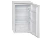 Холодильник однокамерный Bomann VS164