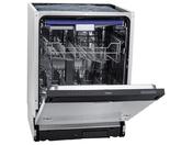 Встраиваемая посудомоечная машина Bomann GSPE 872 VI