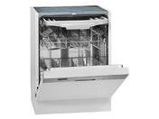 Встраиваемая посудомоечная машина Bomann GSPE 880 TI