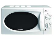 Отдельностоящая микроволновая печь Tesler MM-1712