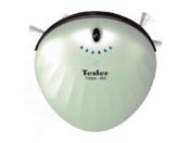Tesler Trobot-950 (Arachnid)