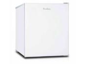 Холодильник однокамерный Tesler RC-55 WHITE
