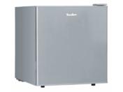 Холодильник однокамерный Tesler RC-55 SILVER