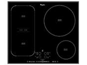 Индукционная варочная поверхность Whirlpool ACM 898 BA